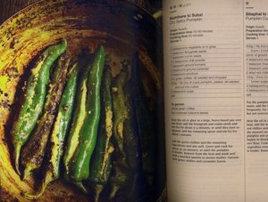 CookbookPicture20120504.jpg